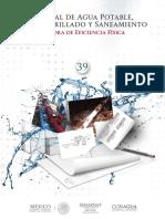Libro39 (Mejora de Eficiencia Fisica)