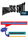 2-analisis swot-20141117.ppt