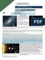 guía 4 sistema solar.docx