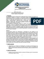 Informe-Laboratorio-1 (1)