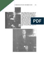 The Merovingian Dynasty - Eindtijd in Beeld.pdf