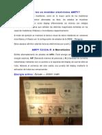 Como se lee un medidor electrónico AMPY.pdf