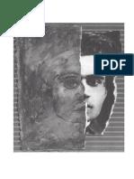 web_FILOSOFÍA_DE_LA_PRAXIS.pdf