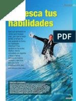 Ejercitando al emprendedor.pdf