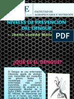 Dengue-Salud publica.pptx