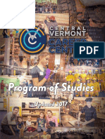 CVCC Program of Studies 2017 Web.pdf