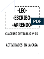 Leoescriboaprendo5actividadesenlacasa 131010164508 Phpapp01 (1)