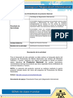 Evidencia 15 Identificación de Productor Nacional(1)