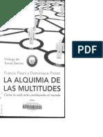 136667342-Alquimia-de-Multitudes.pdf