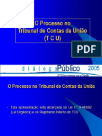 06 Processo No Tcu 4