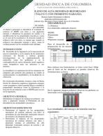 POSTER HDPE + TALCO + COLORANTE (1)