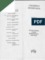 181068407-David-Bloor-Conocimiento-e-Imaginario-Social.pdf