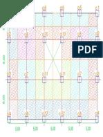 columnassfinalll.pdf