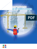 39175605-Workbook-Tower-Crane.pdf