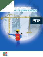 39175605-Workbook-Tower-Crane.pdf