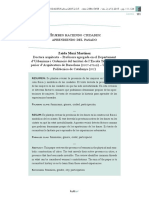 Dialnet-MujeresHaciendoCiudades-5127998