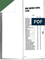 manual komatsu PC180_P_3
