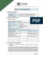 Semilleros Formato de Proyecto1