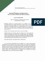 Dialnet-BalanceHidricoEHidrologicoDeLaCuencaMediaDelRioGal-59813.pdf