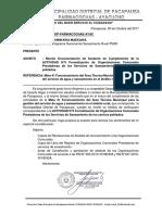 Oficio 224 Remision Pnsr Documentacion Act5 Meta41