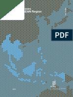 Asean Region Ip Successes