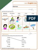 short-stories-buzz-and-bobs-big-adventure-worksheet.pdf