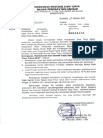 Ditlantas-Pemutihan.pdf