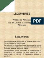 LEGUMBRES.ppt