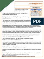 short-stories-circus-escape-transcript.pdf
