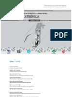 Programa mecatronica 2016 DGETI.pdf