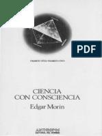 CIENCIA CON CONCIENCIA.pdf