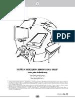 Dialnet-DisenoDeVideojuegosSeriosParaLaSalud-5213954
