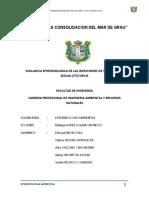 VIGILANCIA EPIDEMIOLOGICA DE UNA ENFERMEDAD.docx