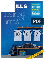 8-drills-every-training-session-needs1.pdf
