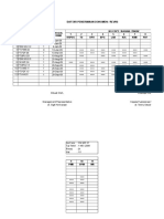 Daftar Penerimaan Revisi Doc.xls
