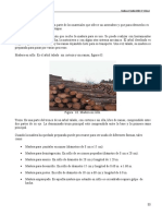 DISEÑO DE CERCHAS DE MADERA.pdf