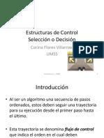 Estructuras de control-Seleccion.pdf