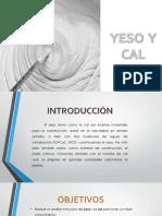 335562413-YESO-Y-CAL