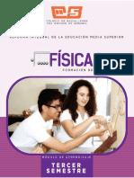 Programa Fisica I