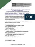 Comunicado-05-2015-FONIPREL.doc