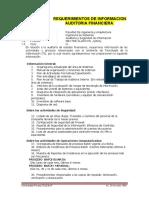 ReqAuditFinanciera_EnfocadoTI