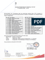 Pengumuman Penerimaan Pekerja PTB - BADAK LNG.pdf