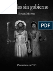 Morris Brian - Pueblos sin gobierno.pdf