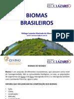2biomas-140423091700-phpapp02