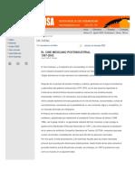2 LECTURA El cine mexicano postindustrial.pdf