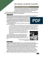 sobre-dante-y-la-divina-comedia-20131.pdf