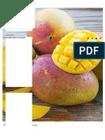 3 Amazing Health Benefits of Mangoes
