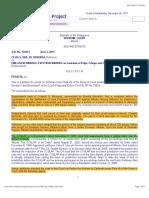 G.R. No. 170251 Herrera vs Bernardo  fulltext.pdf