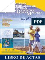 Adultos mayores ejercitacion.pdf