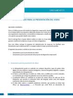 Lineamientos Sustentación.pdf
